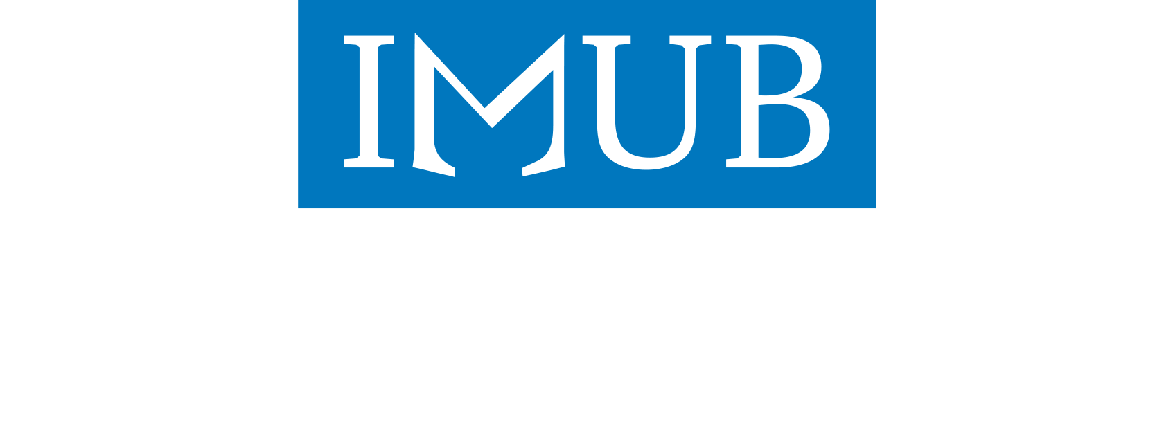 logo_imub